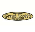 Great Scotts
