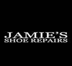 Jamies Shoe Repairs